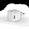 Ładowarka USB USBcube Original 4 gniazda ładowarki USB-A