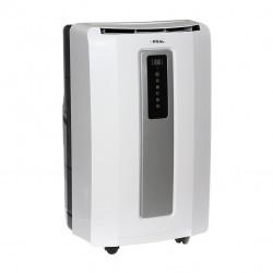 Klimatyzator przenośny Fral SuperCool FSC13T - moc 3,6 kW dwururowy