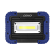 Naświetlacz roboczy ROBOTIX SLIM LED 20 W OR-NR-6151L4 z funkcją Powerbank, 400lm, przenośny