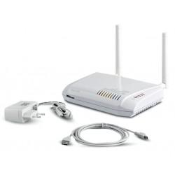 Jednostka centralna Elektrobock PH-CJ39 WiFi