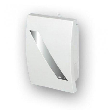 Dzwonek Elektrobock ZV2-1Gong- przewodowy