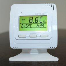 Termostat bezprzewodowy Elektrobock BT710