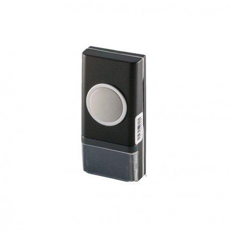 Przycisk do dzwonka ORNO OPERA - dodatkowy
