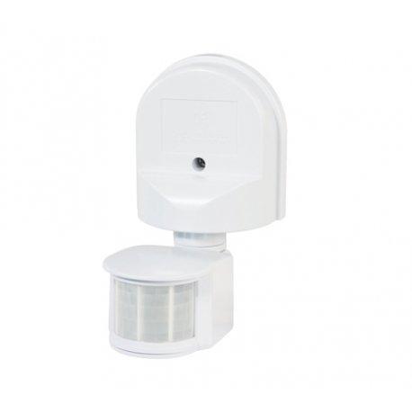 Czujnik ruchu Elektrobock LX16C - do większych pomieszczeń