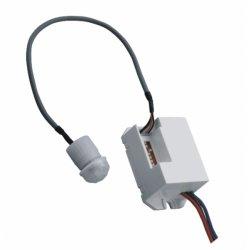 Czujnik ruchu ORNO OR-CR-211 z zewnętrznym sensorem - 360° / 800 W
