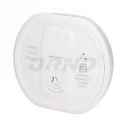 Czujnik tlenku węgla (czadu) Ei Electronics Ei207 seria Home - bateryjny