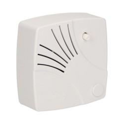 Dzwonek elektroniczny dwutonowy ORNO SONIC OR-DP-VD-145/W/8V
