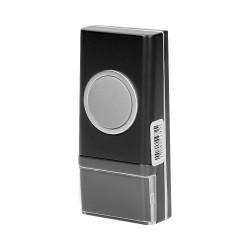Przycisk do dzwonka ORNO OPERA OR-DB-YK-118 - dodatkowy - ORNO OR-DB-YK-118PD