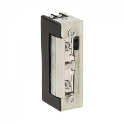 Elektrozaczep z pamięcią, bez blokady, symetryczny, niskoprądowy ORNO OR-EZ-4030