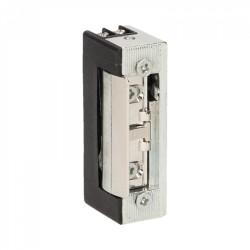 Elektrozaczep z pamięcią i blokadą, symetryczny, niskoprądowy ORNO OR-EZ-4032