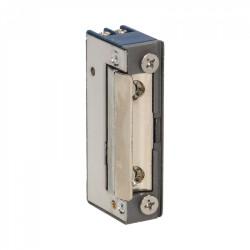 Elektrozaczep bez pamięci i bez blokady, symetryczny, niskoprądowy ORNO OR-EZ-4024 MINI