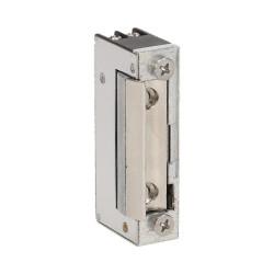Elektrozaczep bez pamięci z blokadą, symetryczny, niskoprądowy ORNO OR-EZ-4025 MINI
