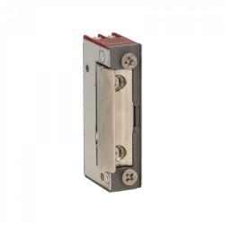 Elektrozaczep bez pamięci i bez blokady, symetryczny, rewersyjny, niskoprądowy ORNO OR-EZ-4028 MINI