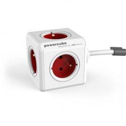 Przedłużacz modułowy PowerCube Extended 1,5 m - 4 kolory