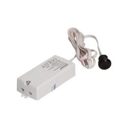 Włącznik bezdotykowy ORNO OR-CR-213 - 800 W