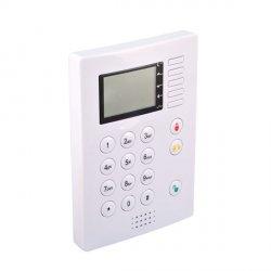 Bezprzewodowa klawiatura do alarmu ORNO OR-AB-MH-3005