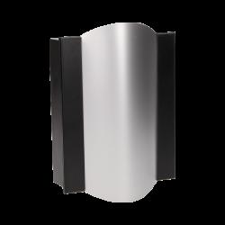 Dzwonek elektromechaniczny dwutonowy ORNO TON COLOR OR-DP-VD-144/8V, 8V, 3 kolory