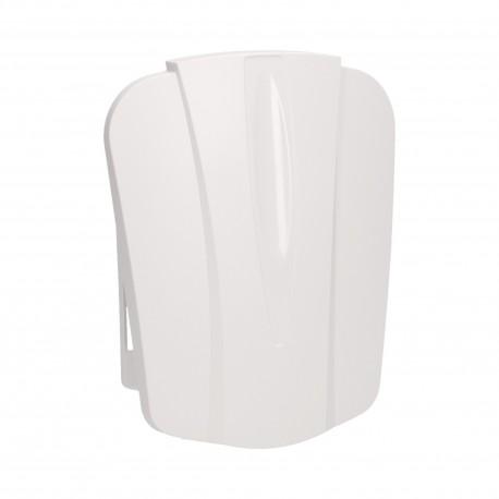 Dzwonek elektromechaniczny dwutonowy 8V, biały Orno OR-DP-VD-142/W/8V