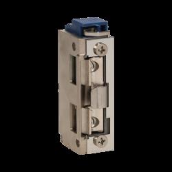 Elektrozaczep z prowadnicą z pamięcią, bez blokady, symetryczny, niskoprądowy ORNO OR-EZ-4038 MINI