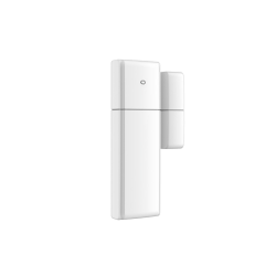 Kontaktron Philips WelcomeBell AddPUSH do rozbudowy dzwonków Philips - bateryjny