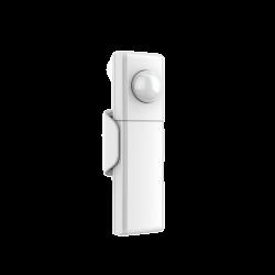 Czujnik ruchu Philips WelcomeBell AddMove do rozbudowy dzwonków Philips - bateryjny