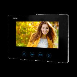 Monitor LCD 7'' do wideodomofonów ORNO CERES OR-VID-ME-1056, ORNO OR-VID-ME-1056MV/B