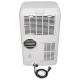 Klimatyzator przenośny Blaupunkt Moby Blue S 09E - moc 2,9 kW