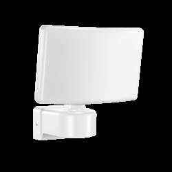 Naświetlacz ogrodowy TOS LED 30 W ORNO OR-NL-6148WL4, 2200lm, IP65, biały