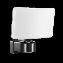Naświetlacz ogrodowy TOS LED 30 W ORNO OR-NL-6148BL4, 2200lm, IP65, czarny