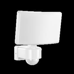 Naświetlacz ogrodowy z czujnikiem ruchu TOS LED 30 W ORNO OR-NL-6148WLR4, 2200lm, IP65, biały