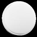 Oprawa ogrodowa ORNO AGAT LED OR-OP-6112WLPM4, 15W, IP54, biała
