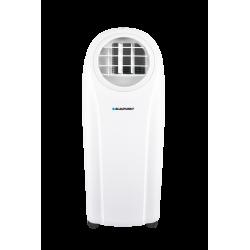 Klimatyzator przenośny Blaupunkt Arrifana 1414L - moc 4,0 kW / 4,0 kW, stopień ochrony IP24