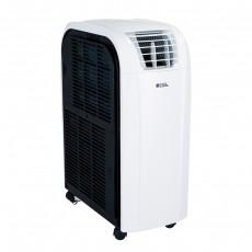 Klimatyzator przenośny Fral SuperCool FSC14.2 Wi-Fi - moc 4,0 kW / 4,0 kW