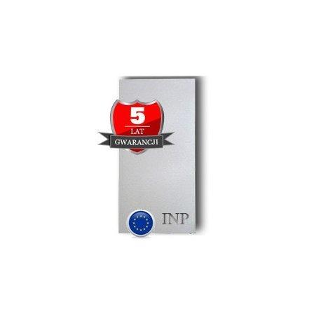 INP-10 - oszczędzasz 700 zł