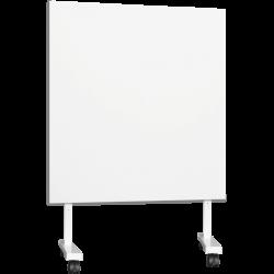 Grzejnik na podczerwień VACO Hiti630 DeLuxe 630 Wat sterowany przez Wi-Fi