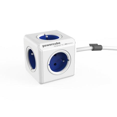 Przedłużacz modułowy PowerCube Extended 1,5 m