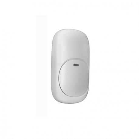 Przycisk dzwonkowy do dzwonków ORNO LOGICO - ORNO OR-DB-QM-124PD