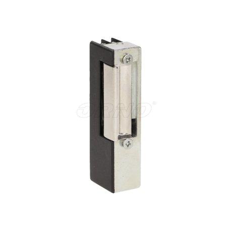 Elektrozaczep bez pamięci i bez blokady, lewy - ORNO OR-EZ-4013