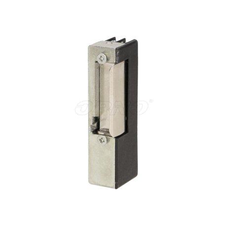 Elektrozaczep z blokadą, bez pamięci, lewy - ORNO OR-EZ-4009