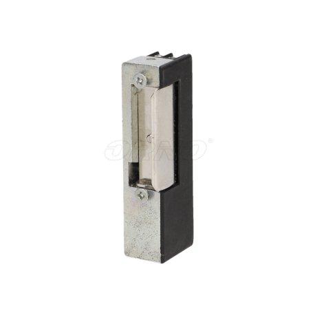 Elektrozaczep bez blokady, z pamięcią, lewy - ORNO OR-EZ-4008
