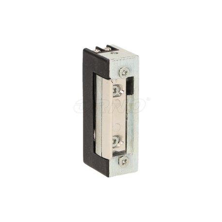 Elektrozaczep bez pamięci i bez blokady, symetryczny - ORNO OR-EZ-4018