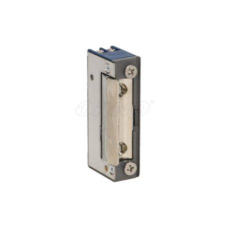 Elektrozaczep mini bez pamięci i bez blokady, symetryczny - ORNO OR-EZ-4001