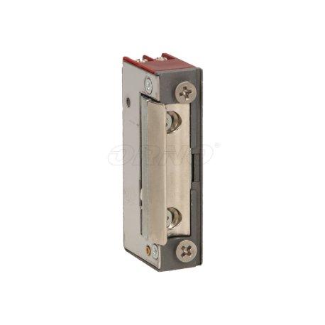 Elektrozaczep symetryczny mini, rewersyjny - ORNO OR-EZ-4005