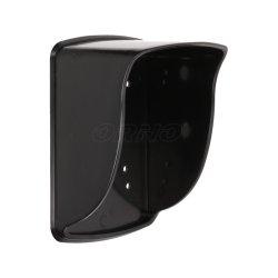 Daszek ochronny do zamka szyfrowego ORNO OR-ZS-802 - ORNO OR-ZS-802DN.