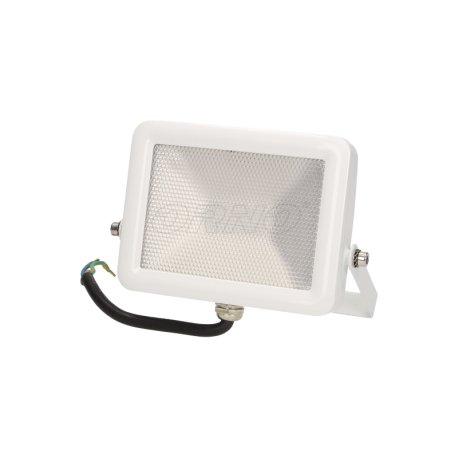 Naświetlacz SLIM LED 10 W ORNO OR-NL-379WL5, 750lm - biały