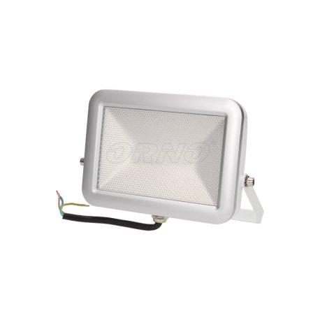 Naświetlacz SLIM LED 20 W ORNO OR-NL-380GL5, 1500lm - srebrny