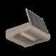 Lampa ogrodowa, solarna ORNO SILIA LED OR-SL-6002LP4, 1 W, IP44