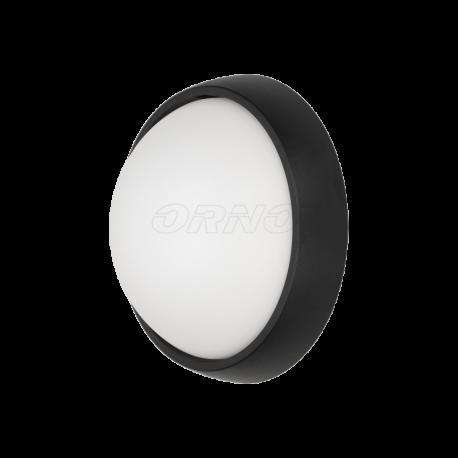Oprawa ogrodowa ORNO SZAFIR LED OR-OP-6017LPM3, 4W, gładka, IP54
