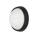 Oprawa ogrodowa ORNO SZAFIR LED OR-OP-6017LPM3, 4W, IP54
