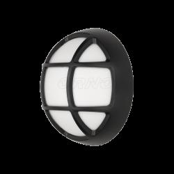 Oprawa ogrodowa z kratką ORNO SZAFIR LED OR-OP-6017LPM3, 4W, IP54